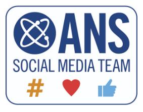 ans social media small