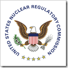 NuclearRegulatoryCommission-Seal