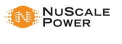 NuScale Power Logo