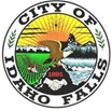 idaho falls seal