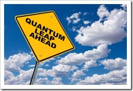 quantum-leap-ahead-2