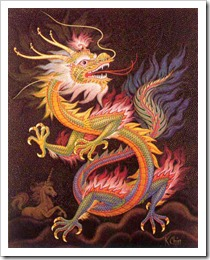 chinese-dragon-mosaic