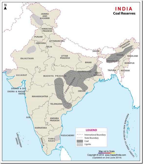 india-map-coalreserves