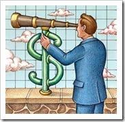 Money-futures_thumb.jpg