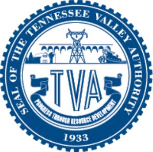 TVA-seal-295