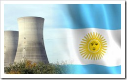 argentina_nuclear