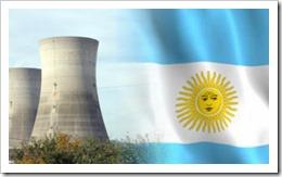 argentina_nuclear_thumb.jpg