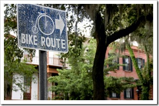 savannah-bike-tour