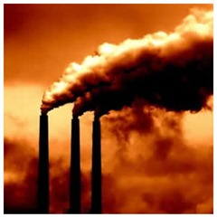 coal emissions
