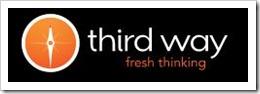 third way