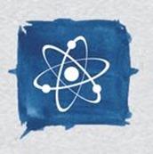 tw adv nuc symbol