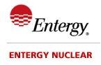 entergynuclear