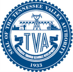 tva-seal-295_thumb