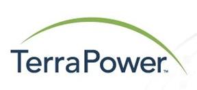 terrapower_thumb.jpg