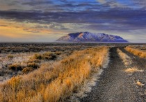 arco-desert