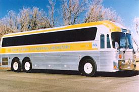 inl_bus