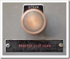 220px-EBR-I_-_SCRAM_button