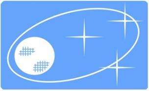 nuclear flag