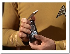 star trek communicator-840x637