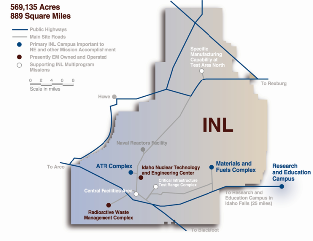 INL_Map_facility_home