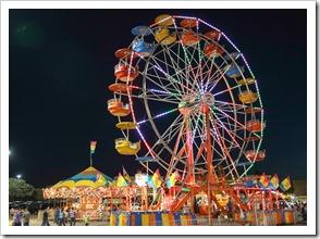 Carnival-photo