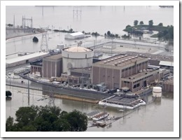 fort-calhoun-power-plant