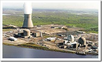 PSEG Reactors