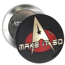 make_it_so_star_trek_225_button10