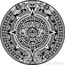 mayan-calendar-wheel