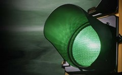 greenlight_thumb.jpg