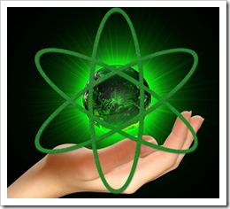 green_earth_nuclear_atom