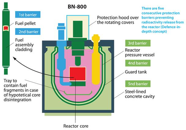 BN-800 large image