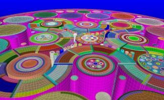 inl_nuclear_simulation-825x510