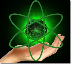 green_earth_nuclear_atom (1)