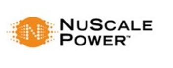 nuscale logo