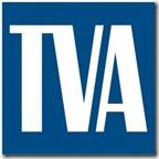 tva-logo_thumb.jpg