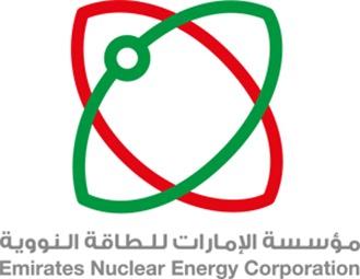 logo_center copy
