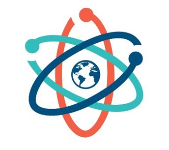 march for science logo2