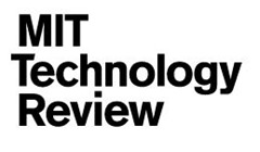 mit tech rev logo