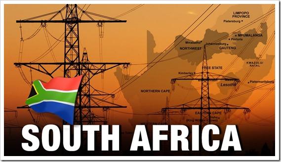 """Résultat de recherche d'images pour """"south africa, russia, nuclear energy, 2016, 2017"""""""