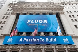 fluor_nyse_exterior_1000x667