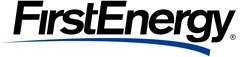FirstEnergy_logo