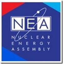 nea assembly