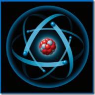 atom1_thumb.png