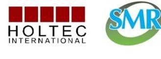 holtec logo