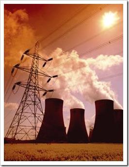 nuclear-power_thumb.jpg