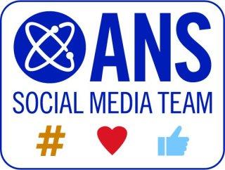 ans social media team