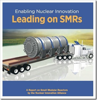 leader smr report cover