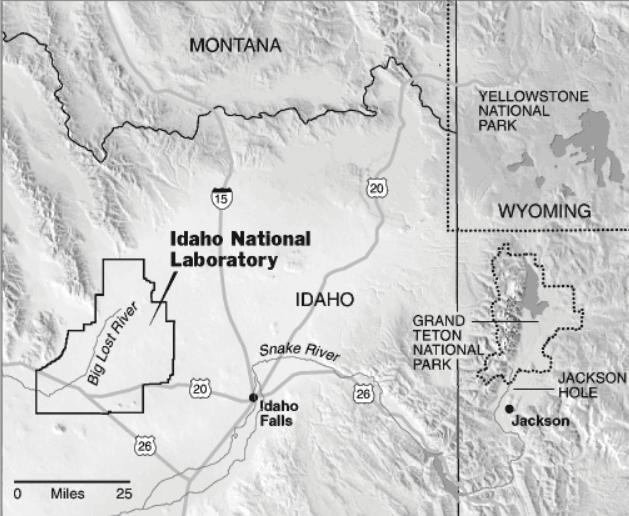 inl.map