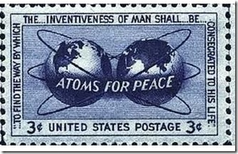 atoms-for-peace-stamp_thumb.jpg
